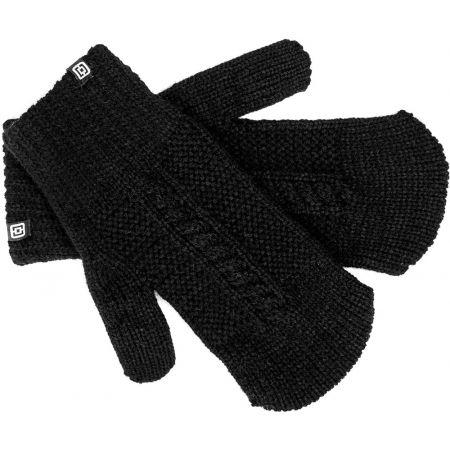 Horsefeathers DANI MITTENS - Dámské rukavice