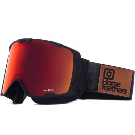 Horsefeathers PARKER GOGGLES