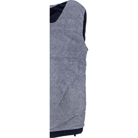 Pánská zimní bunda - Napapijri RAINFOREST POCKET 1 - 5