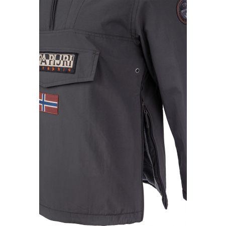Pánská bunda - Napapijri RAINFOREST WINTER 2 - 5