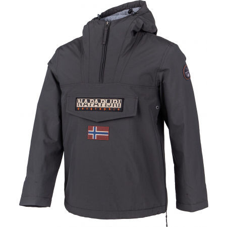 Pánská bunda - Napapijri RAINFOREST WINTER 2 - 2