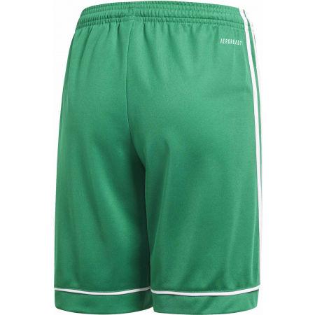 Chlapecké fotbalové šortky - adidas SQUAD 17 SHO Y - 2