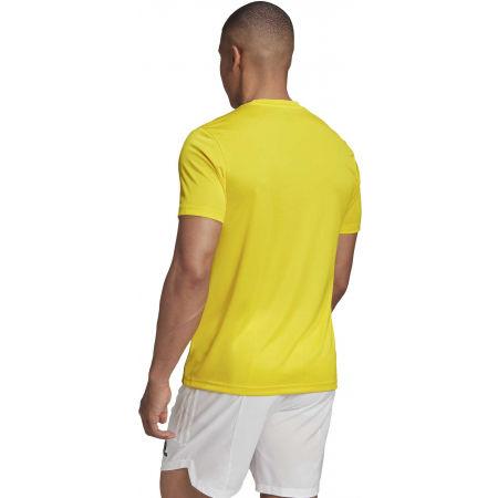 Pánský fotbalový dres - adidas CORE18 JSY - 7