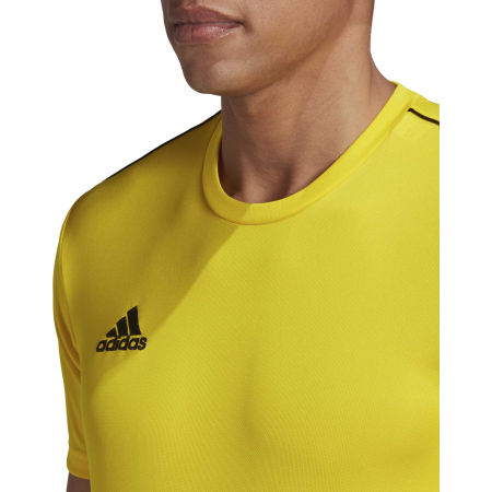 Pánský fotbalový dres - adidas CORE18 JSY - 8