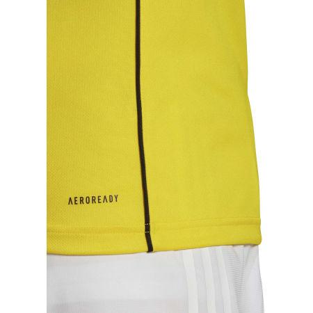 Pánský fotbalový dres - adidas CORE18 JSY - 9