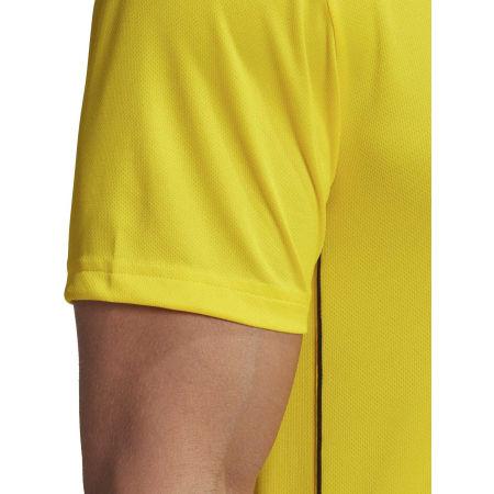 Pánský fotbalový dres - adidas CORE18 JSY - 10