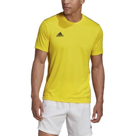 Pánský fotbalový dres - adidas CORE18 JSY - 3