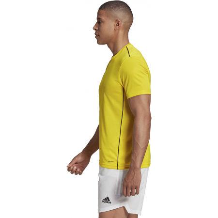 Pánský fotbalový dres - adidas CORE18 JSY - 5
