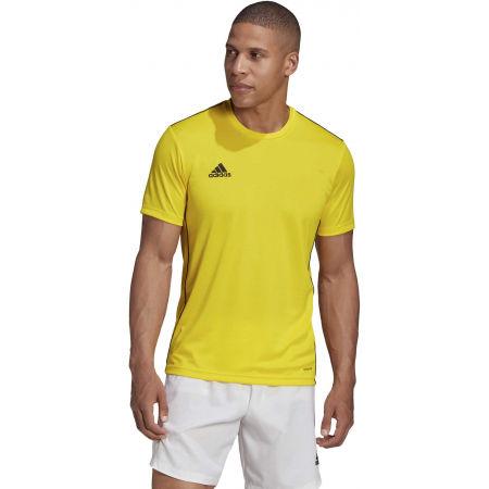 Pánský fotbalový dres - adidas CORE18 JSY - 4