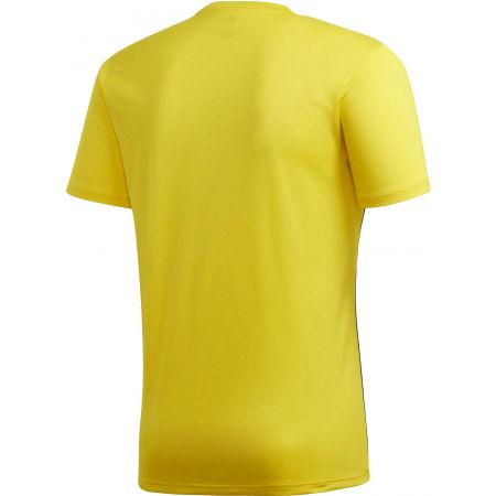 Pánský fotbalový dres - adidas CORE18 JSY - 2