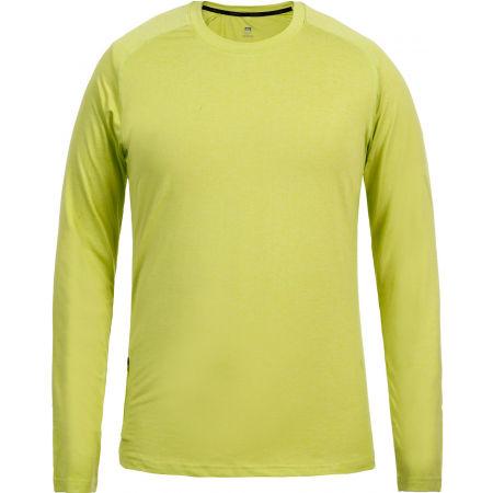 Rukka MYYRYLA - Pánské funkční triko
