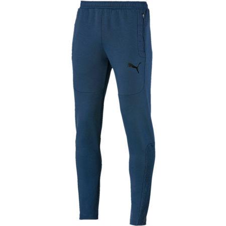 Puma EVOSTRIPE PANTS - Pánské kalhoty