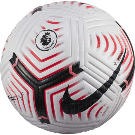 Nike PREMIER LEAGUE CLUB - Fotbalový míč