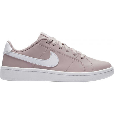 Nike COURT ROYALE 2 - Dámské tenisky