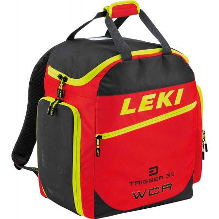 Leki SKIBOOT BAG WORLDCUP RACE 60L