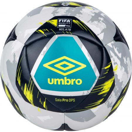 Umbro SALA PRO DPS - Futsalový míč