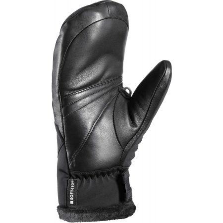 Dámské sjezdové rukavice - Leki SNOWFOX 3D W - 2