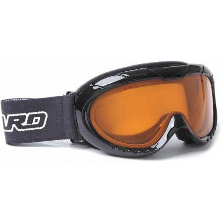 Blizzard 902 DAO KIDS - Dětské lyžařské brýle