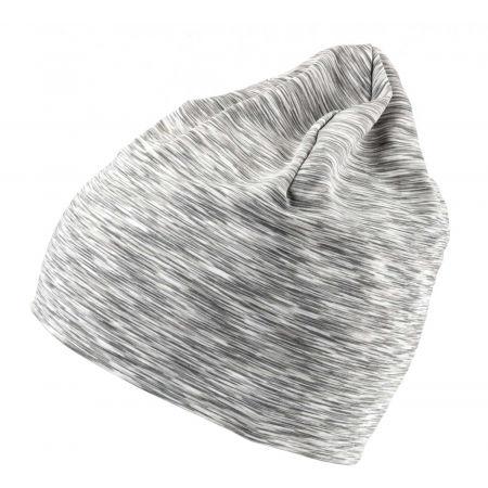 Finmark FUNKČNÍ ČEPICE - Funkční čepice