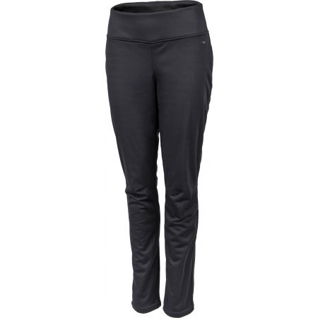 Willard CHARU - Dámské softshellové kalhoty