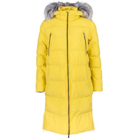 Lotto MIMOSA - Dámský prošívaný kabát