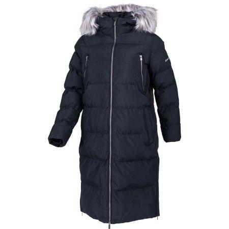 Dámský prošívaný kabát - Lotto MIMOSA - 2