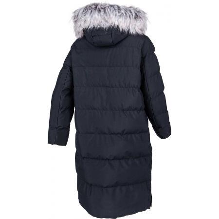 Dámský prošívaný kabát - Lotto MIMOSA - 3