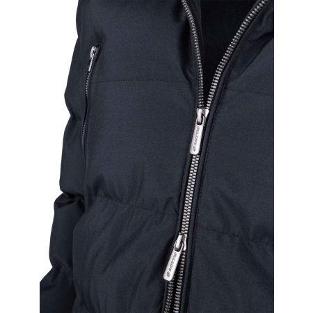 Dámský prošívaný kabát - Lotto MIMOSA - 5