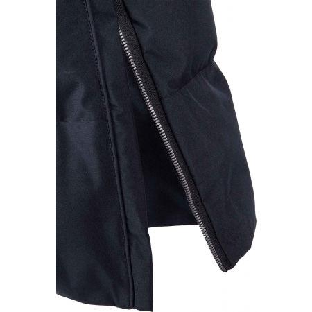 Dámský prošívaný kabát - Lotto MIMOSA - 6