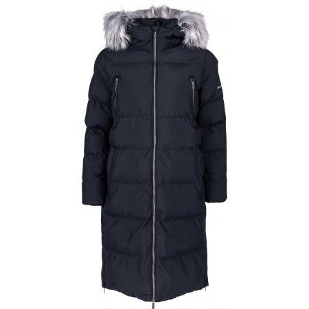 Dámský prošívaný kabát - Lotto MIMOSA - 1