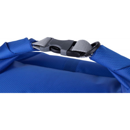 Lodní vak - JR GEAR LIGHT WEIGHT DRY BAG 20L - 3