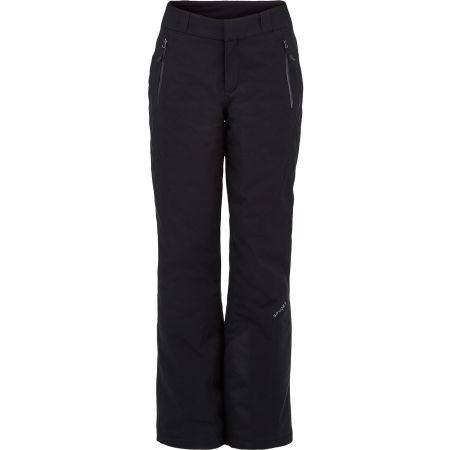 Spyder WINNER GTX PANT - Dámské lyžařské kalhoty