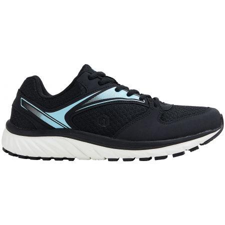 Dámská běžecká obuv - Arcore BELLA - 3