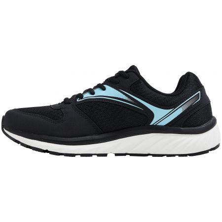 Dámská běžecká obuv - Arcore BELLA - 4