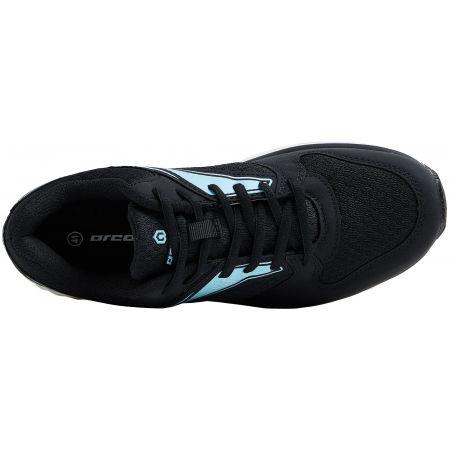 Dámská běžecká obuv - Arcore BELLA - 5