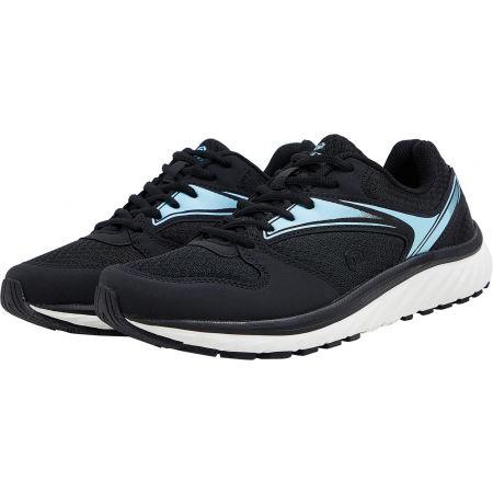 Dámská běžecká obuv - Arcore BELLA - 2