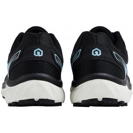 Dámská běžecká obuv - Arcore BELLA - 7