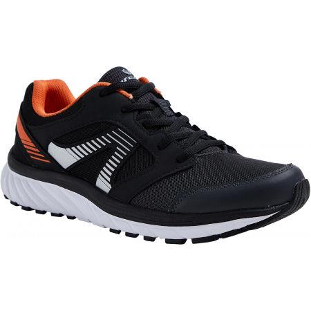 Pánská běžecká obuv - Arcore BARNEY - 1