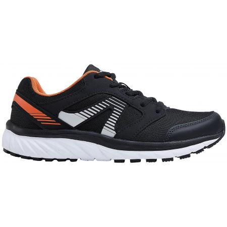 Pánská běžecká obuv - Arcore BARNEY - 3