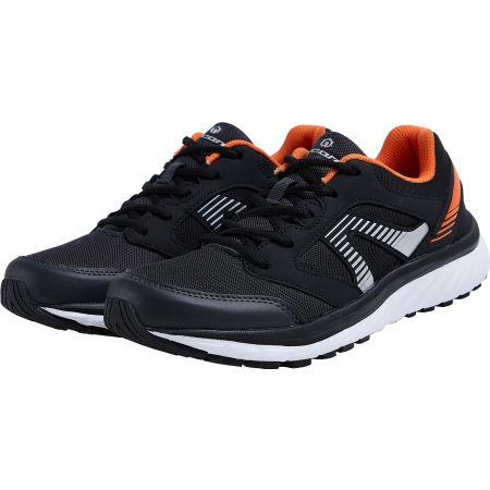 Pánská běžecká obuv - Arcore BARNEY - 2