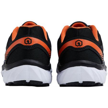 Pánská běžecká obuv - Arcore BARNEY - 7