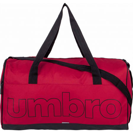 Umbro ESSENTIAL LARGE HOLDALL