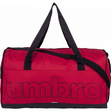 Umbro ESSENTIAL LARGE HOLDALL - Sportovní taška
