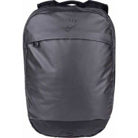 Osprey TRANSPORTER PANEL - Městský batoh