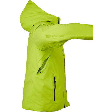 Pánská lyžařská bunda - Spyder TRIPOINT GTX JACKET - 3