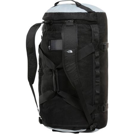 Sportovní taška - The North Face GILMAN DUFFEL - L - 2