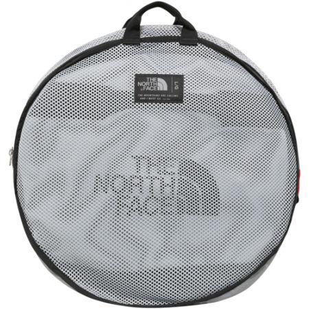 Sportovní taška - The North Face GILMAN DUFFEL - L - 4