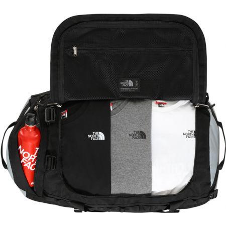 Sportovní taška - The North Face GILMAN DUFFEL - L - 3