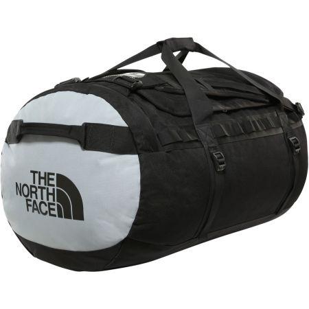 Sportovní taška - The North Face GILMAN DUFFEL - L - 1