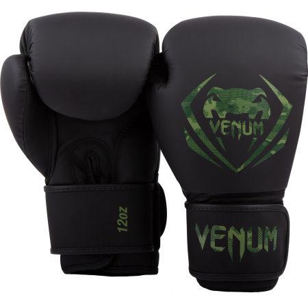 Boxerské rukavice - Venum CONTENDER BOXING GLOVES - 2